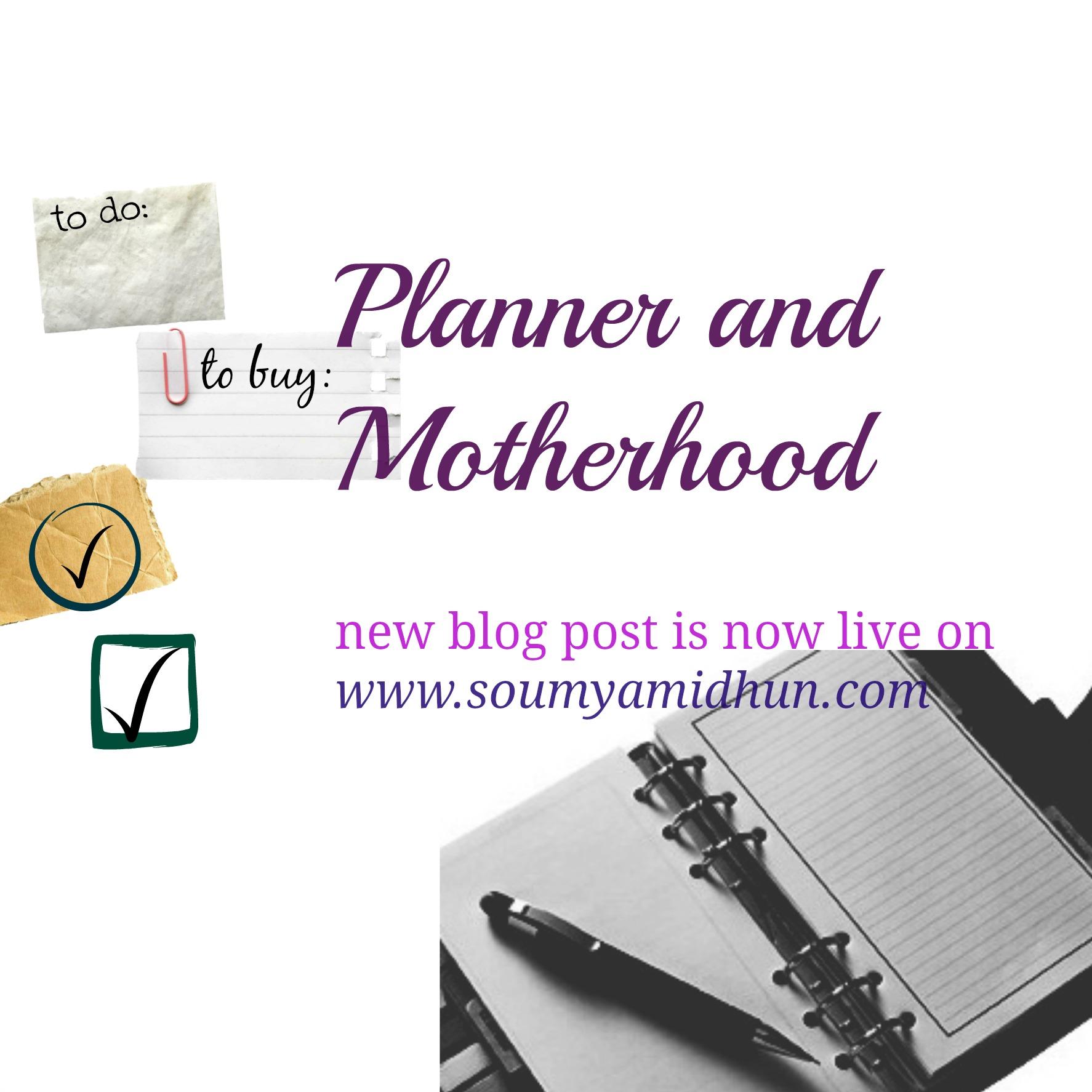 plannermotherhood